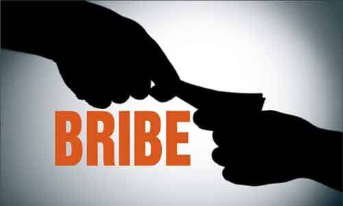ACB arrests Medical Superintendent among two for demanding bribe of Rs 30,000