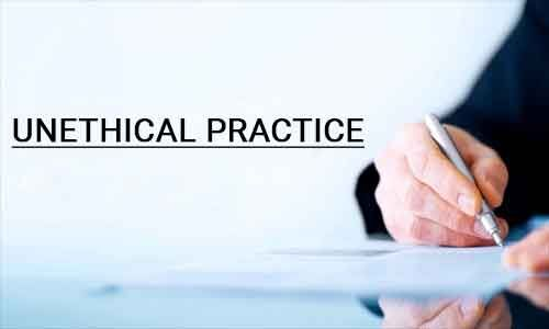 Unethical Practice: J&K to conduct prescription audit at government hospitals