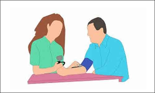 Intensive BP therapy beneficial for BP control in octogenarians: SPRINT trial