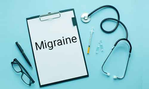 Acute Treatment of Migraine in Children and Adolescents: AAN guidelines