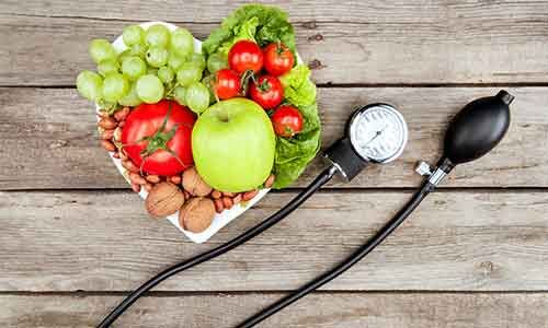Dietary recommendations to prevent atherosclerosis and heart disease: ESC