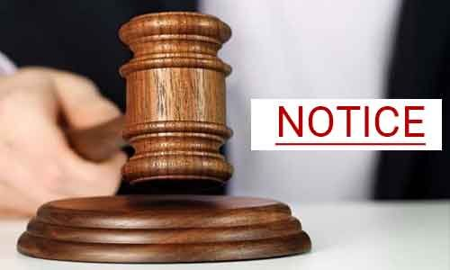 Dr Payal Tadvi suicide case: HC seeks Medical councils response