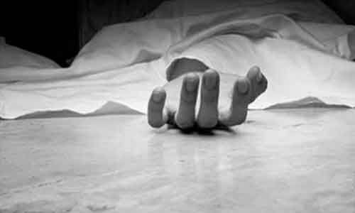 Ghaziabad: Santosh Medical College MBBS Doctor allegedly commits suicide