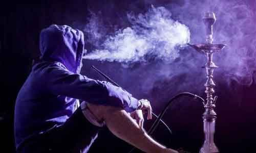 Hookah smoking tied to stroke, heart attack by causing blood clots: AHA Study