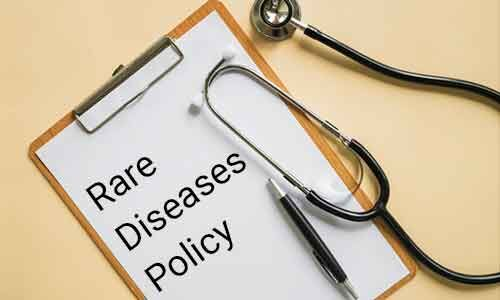 MoHFW releases National Policy for Rare Diseases; Check out Salient features