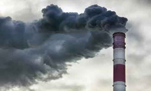 Air pollution can pose serious threat to brain health: Study