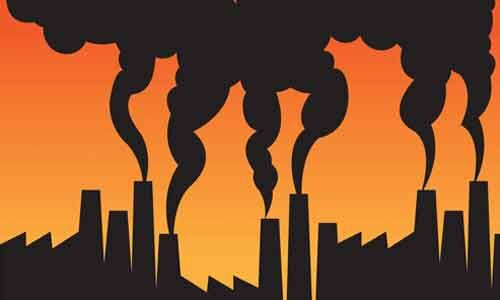 Prenatal exposure to air pollution associated with poor academics in childhood: Study