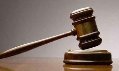 Covid Bed Crunch at IGMC Hospital: HC directs Himachal Govt to file reply