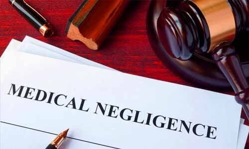 Forum accepts Medical Negligence case where Rs 1 compensation demanded from doctor, Apollo Gleneagles Hospital