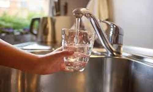 No safe amount of lead in drinking water for patients with kidney disease, finds study