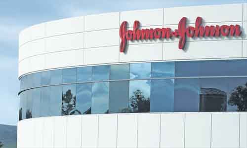 Setback to JnJ: Health agencies ask to halt use of Covid-19 vaccine over blood clot warning