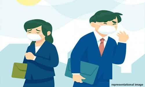 Health Ministry reviews preparedness for Novel Corona Virus(nCoV)