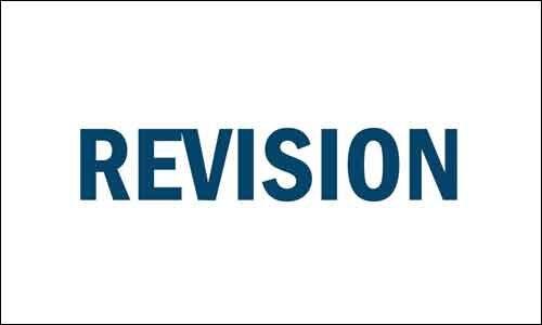 Karnataka: Private Hospitals demand revision in rates under ECHS, CGHS, GIPSA