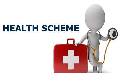 Mizoram: Private hospitals to implement state health scheme