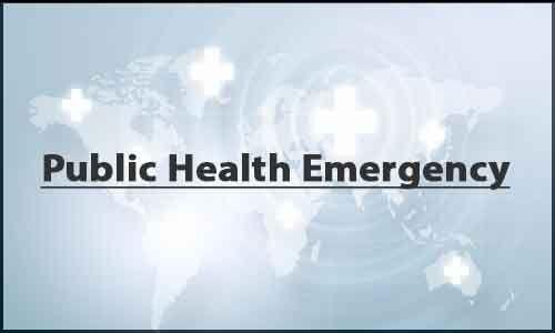 PGIMER commences training on Management of Public Health Emergencies