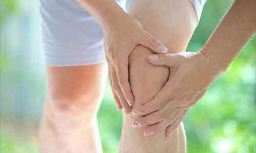 High-Intensity Strength Training not effective in Knee Osteoarthritis, Finds study