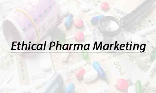 Doctors demand that UCPMP be made Mandatory on pharma companies