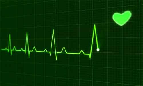 Ranolazine may reduce chances of diabetic cardiomyopathy, finds study