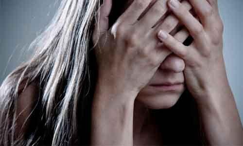 Repeated ketamine infusions reduce severity of PTSD symptoms
