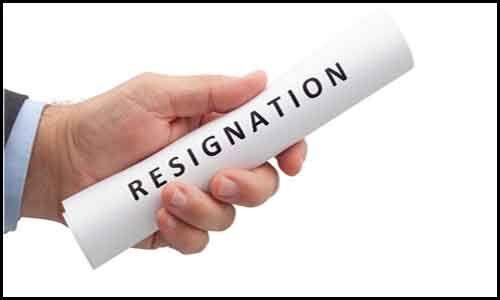 Madhya Pradesh: 50 contractual doctors resign at Gajra Raja Medical College hospital