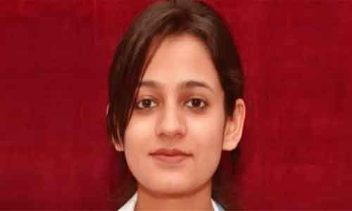 Unfortunate: MBBS doctor burnt alive after a short circuit in room