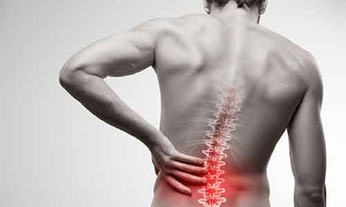 Ibuprofen+Acetaminophen is no better than Ibuprofen alone for low back pain