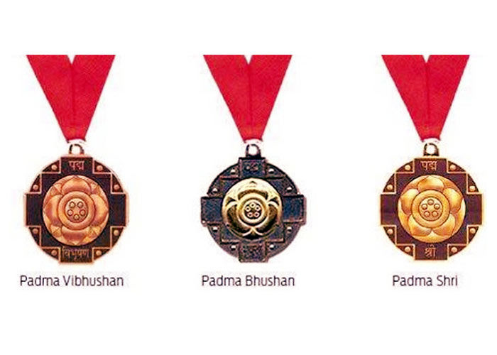 Padma Awards 2020 conferred to 13 unsung heroes of medicine