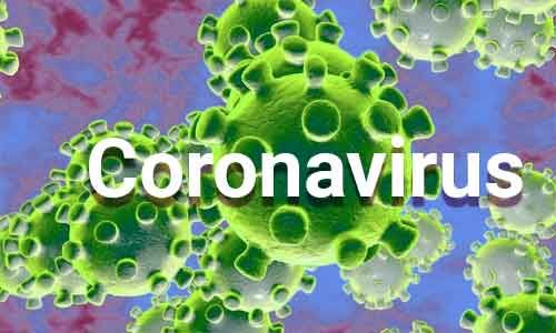 68-yr-old Delhi woman, who tested positive for COVID-19, dies due to comorbidity: Health Ministry