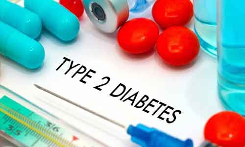 Early puberty in  men linked to type 2 diabetes in new study