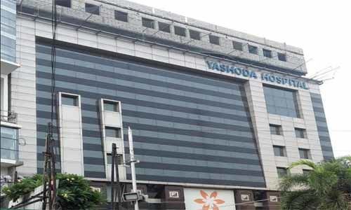 Endoscopy conducted without considering Scoliosis, Belching: Yashoda Hospital slapped Rs 15 lakh compensation