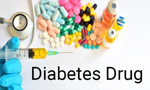 Lixisenatide lowers postprandial blood sugar spikes in diabetics after pancreatectomy