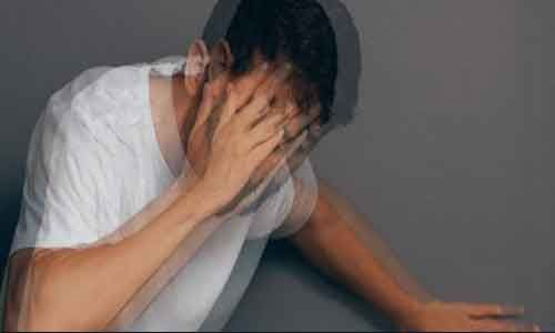Prochlorperazine safe and effective for dizziness management