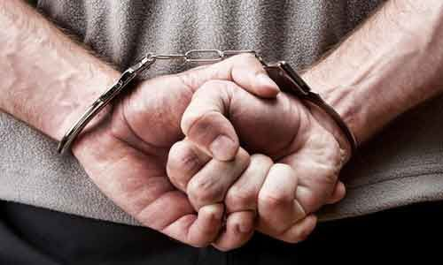 Hyderabad: Man impersonates as doctor to invite patients to his cardiology centre; Arrested