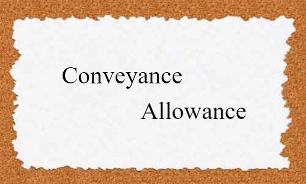 PGI Chandigarh Faculty upset with discontinuation of conveyance allowance