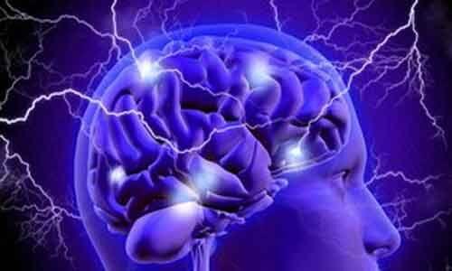 Spirituality improves quality of life of stroke survivors, caregivers: Study