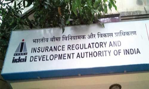 No check on high hospital tariffs, frequent revisions, IRDAI raises concern