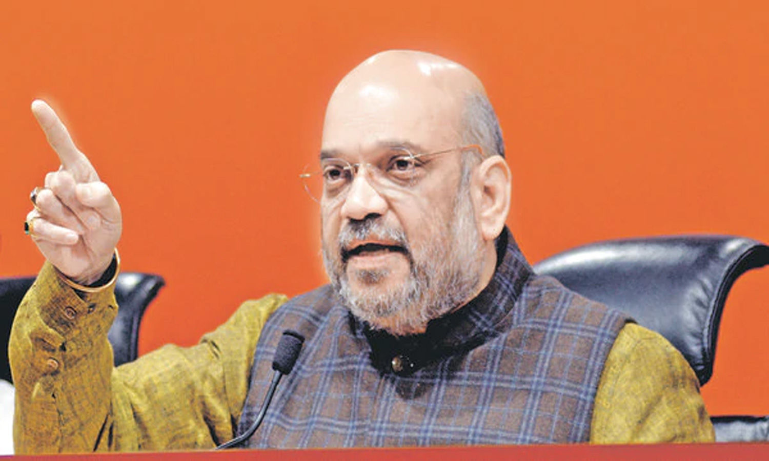 IMA withdraws pan India protest after assurance for Amit Shah, Dr Harsh Vardhan