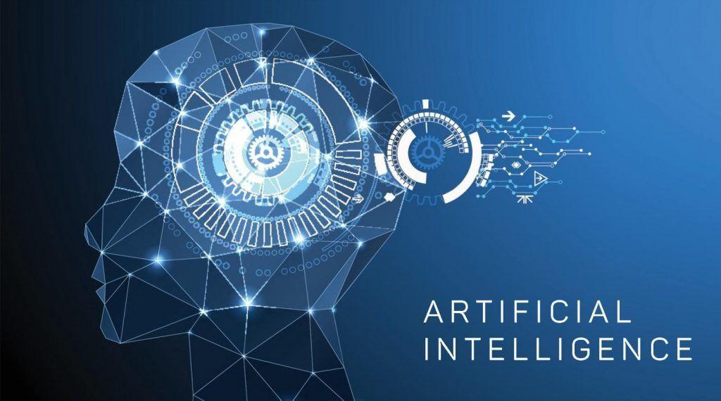 Artificial intelligence improves brain tumour diagnosis