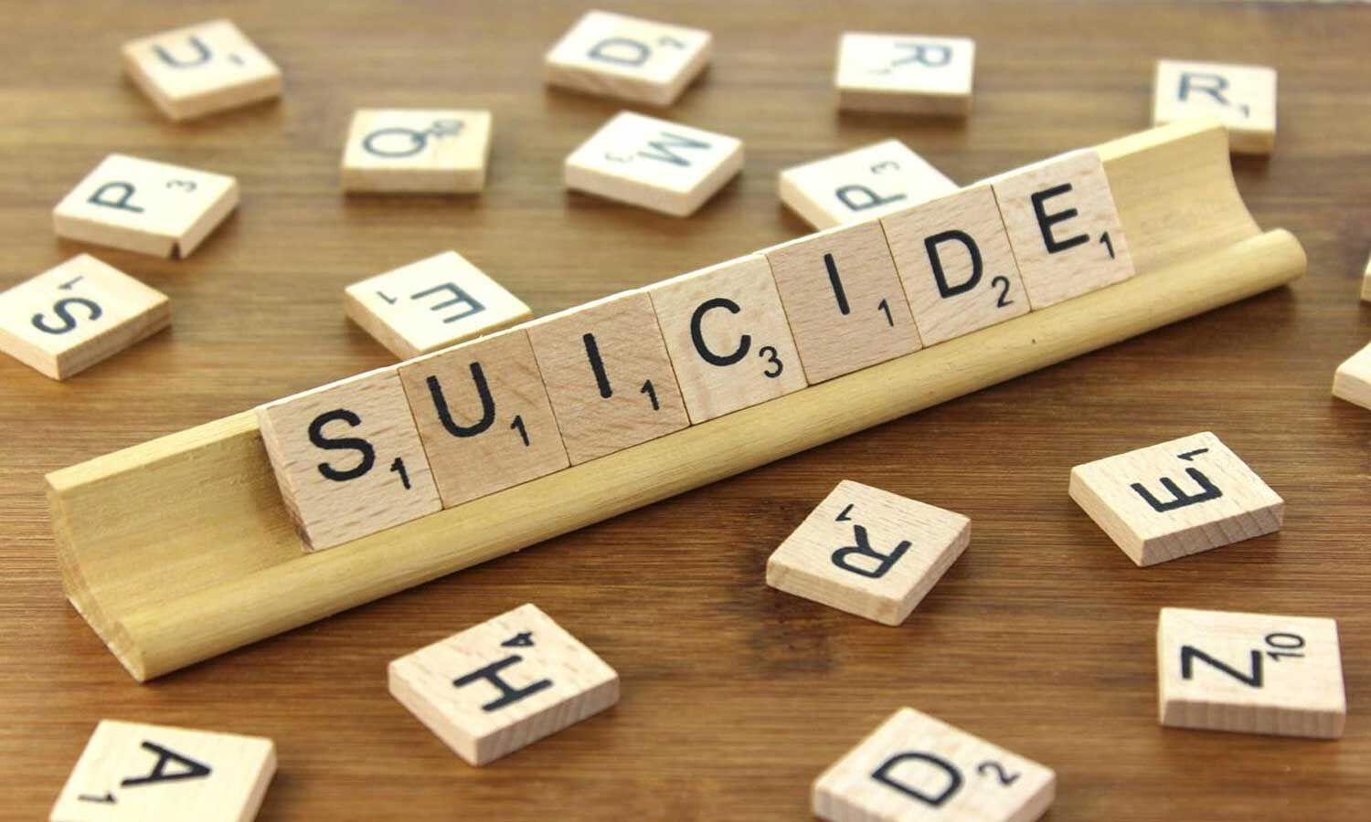Start suicide prevention early in schizophrenia spectrum disorder: Study