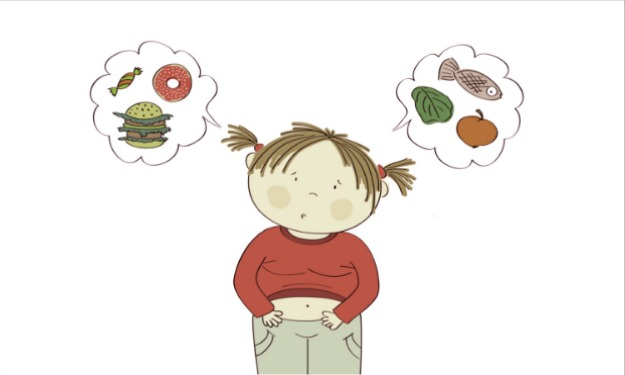 Antibiotic use during infancy may increase childhood obesity risk