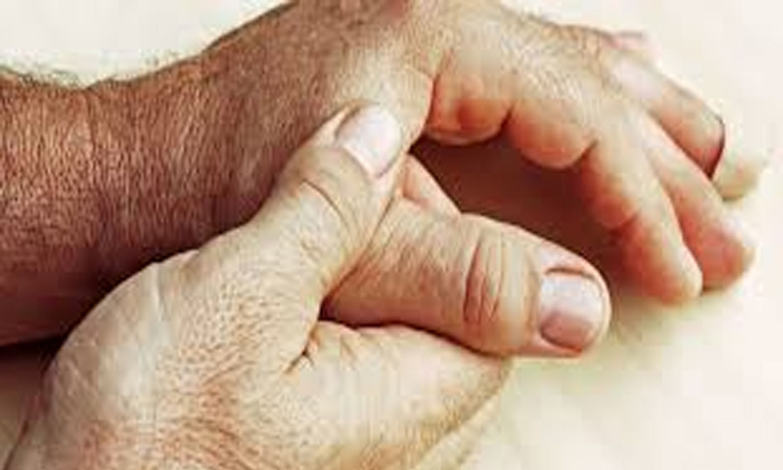 Asthma and COPD linked to higher rheumatoid arthritis risk