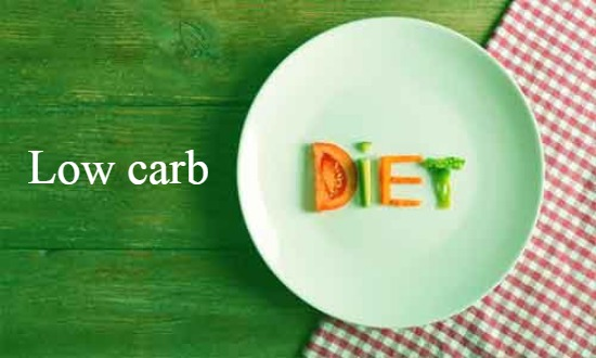 Low carb diet may reverse brain ageing