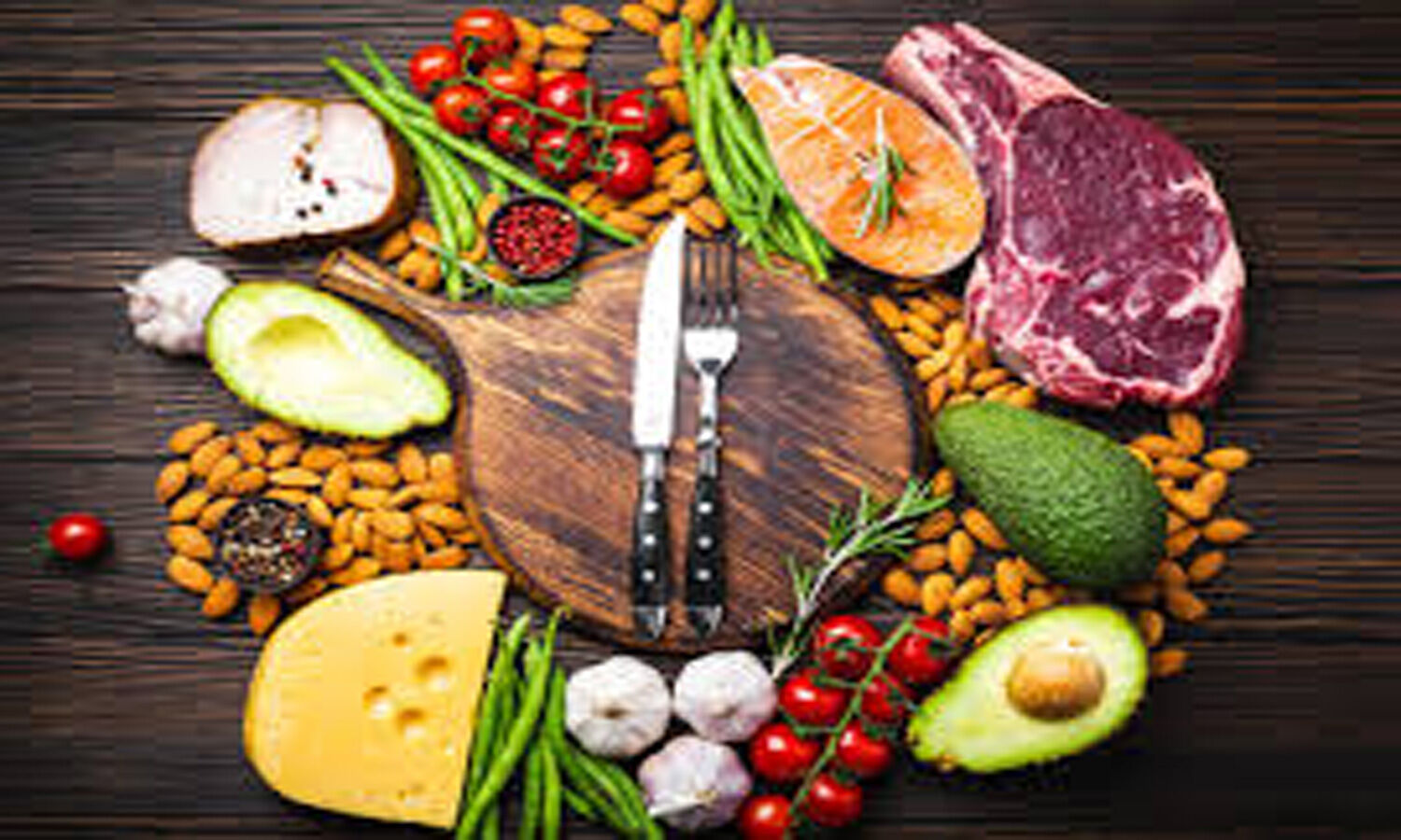 Mediterranean diet may help preserve cognitive function