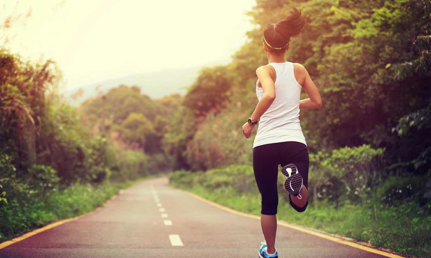 Physical activity may lower afib mortality, says HUNT study