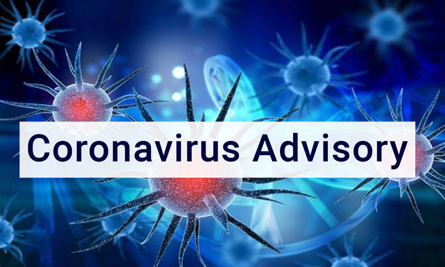 Management of Patients with COVID-19 Infection, IDSA  guidelines released