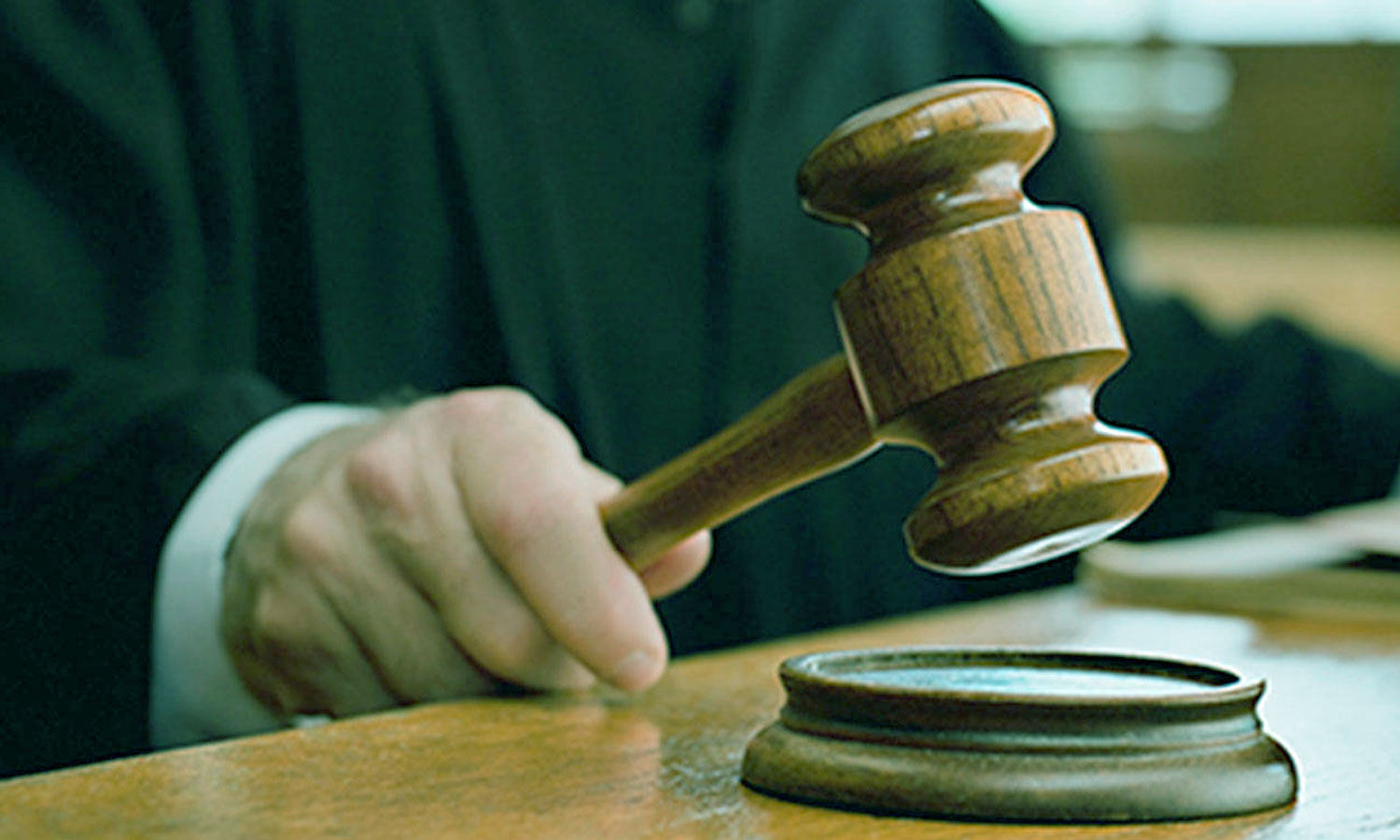 Private Hospital Defamation Suit: Court directs news channel to publish version of hospital within two days