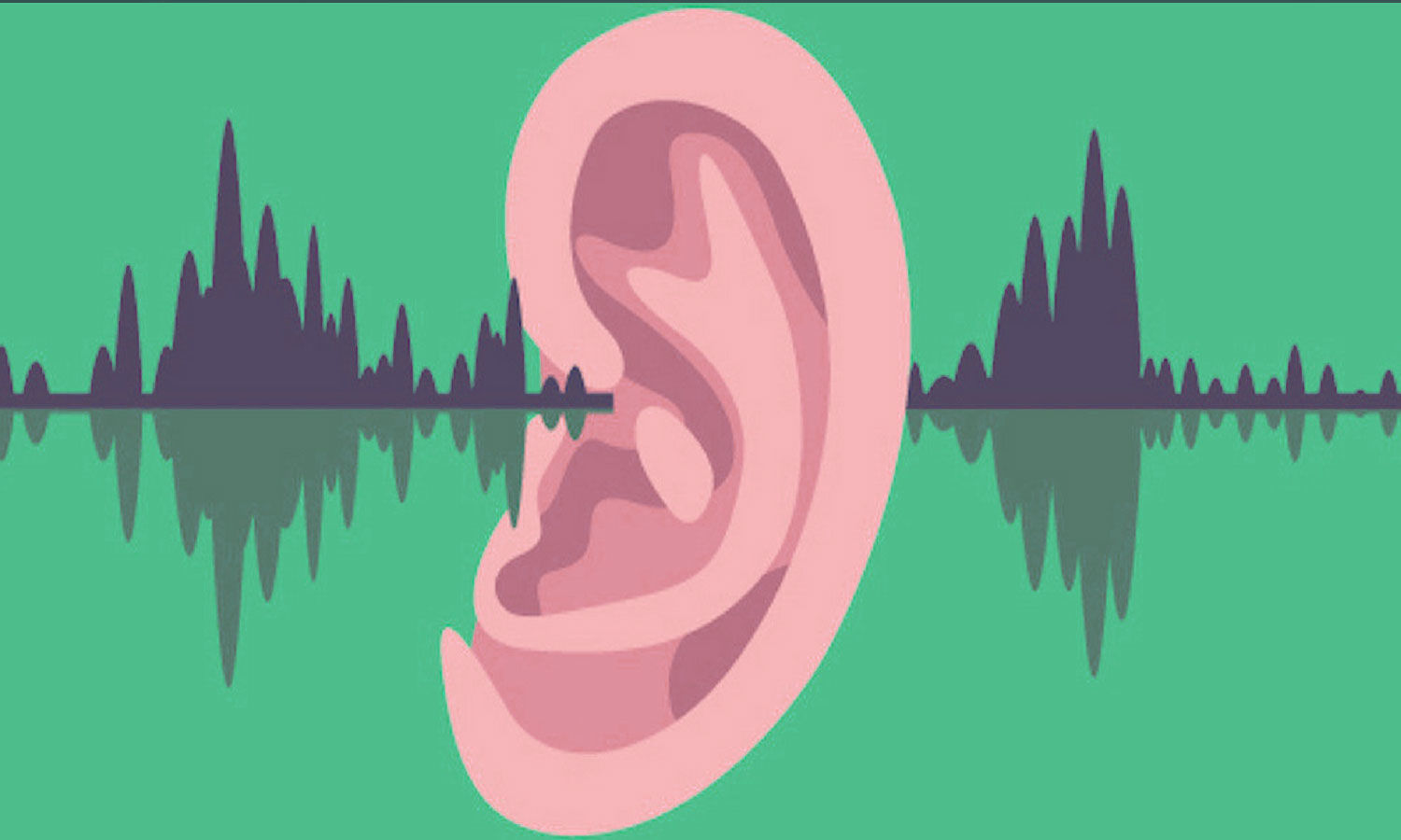 Cisplatin may induce hearing loss in children and young adults, study reveals - Medical Dialogues