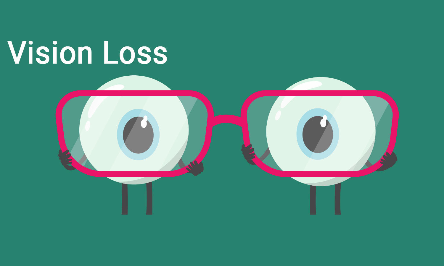 Common HIV drugs may prevent leading cause of vision loss, study finds - Medical Dialogues