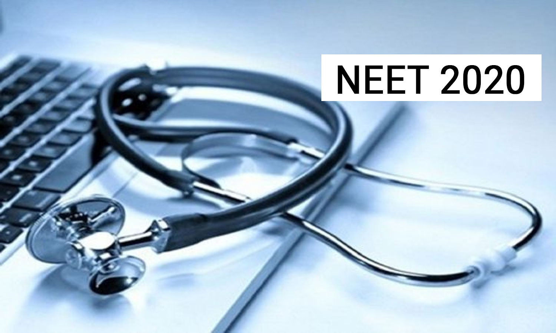 Indian students in UAE demand local NEET exam centres
