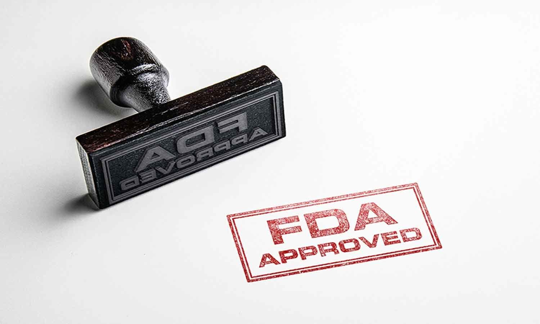 New drug receives  Orphan Drug Designation for Phenylketonuria treatment from FDA